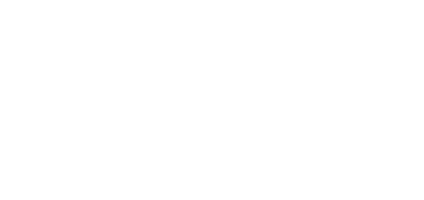 Standford School of Earth, Energy, and Environmental Sciences Logo